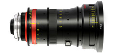 Angenieux Optimo 15-40mm T2.6 Zoom