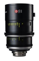Leica 135mm T1.4 Summilux-C