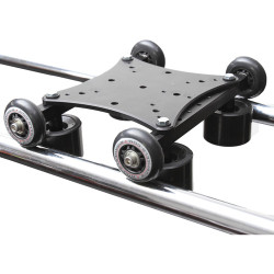 RigWheels RailDolly