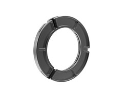 143-  95 mm Clamp on Ring