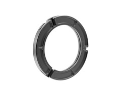143-104 mm Clamp on Ring
