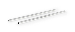 "Arri Support Rods 540 mm (21.3""), Ø 15 mm"