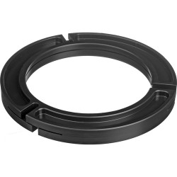 OConnor Clamp Ring (114mm)