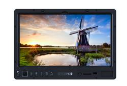 "SmallHD 1300 Series 13"" Full HD HDR Production LCD Monitor"