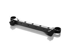 Inovativ Carts - Long Crossbar for Ranger 36/48