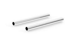 "Arri Support rods 240 mm (9.4""), Ø 19 mm"