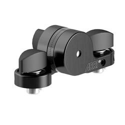 Arri Recorder Battery Hinge (RBH-1)