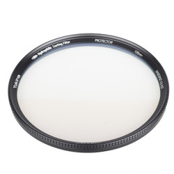 Tokina Cinema Hydrophilic Filter 105mm