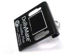 CGE Tools DollyMate Frontbox Plate