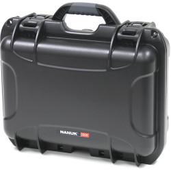 Nanuk 915-0001 Case (Black)