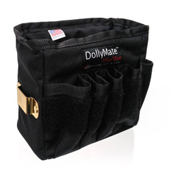 CGE Tools Dollymate MiniMate (Black)