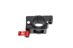 DJI Monitor/Accessory Mount for Ronin-M