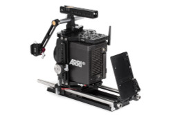 Wooden Camera ARRI Alexa Mini Accessory Kit (Pro, 15mm Studio)