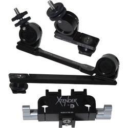 Xtender Rigger 200 Series Kit
