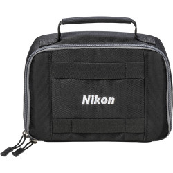Nikon KeyMission Soft System Case