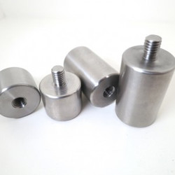 CineMilled Counterweight 1 Inch