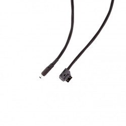Aladdin D-tap cable (2.2 ft)