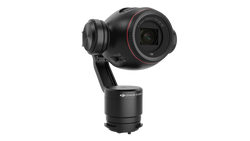 DJI Osmo Plus Handheld 4K Camera with 3x optical zoom and 3-Axis Gimbal