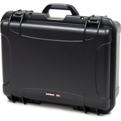 Nanuk 940-0001 Case (Black)