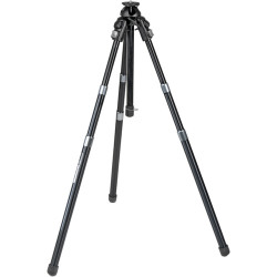 Manfrotto 458B NeoTec Pro Photo Aluminum Tripod