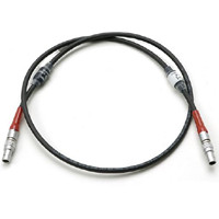 Arri Cable; LBUS (0.8m/ 2FT)