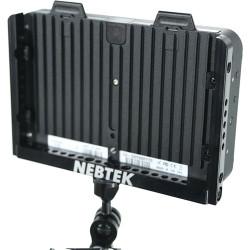 Nebtek Odyssey7 Power Cage without Battery Plate