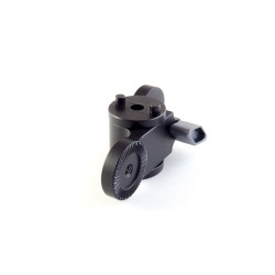 Hot Rod Top Swivel Module