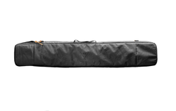 Syrp Magic Carpet Bag Medium (1000mm)