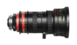 ANGENIEUX OPTIMO STYLE 48-130MM T3