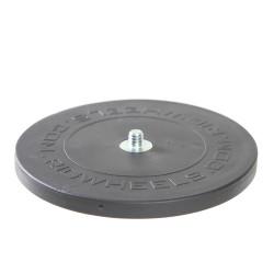 RigMount 100 – Heavy Duty Magnetic Camera Mount