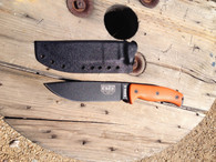 ESEE 6 Set for TKC Handles