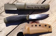 Heavy Duty 840 MG
