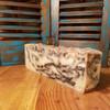Custom Loaf of Soap