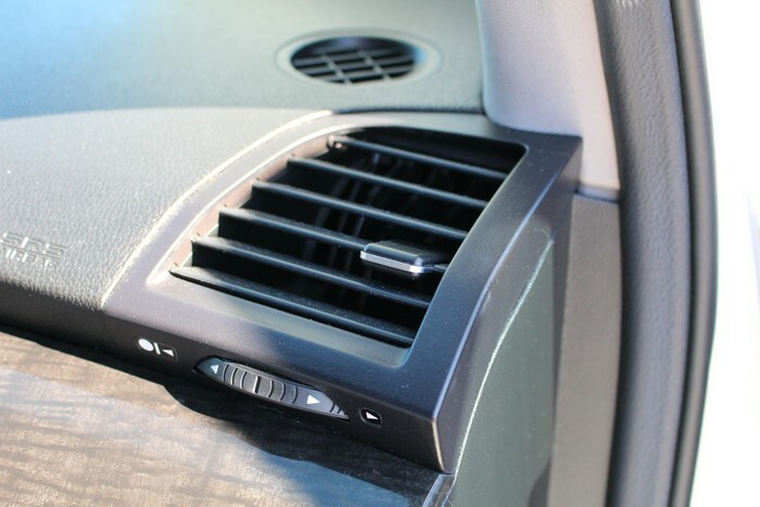 Buy Acura Vent Tabs For Mdx 2007 Mdx 2008 Mdx 2009 Mdx