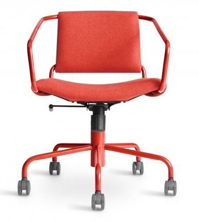 blu dot daily task chair