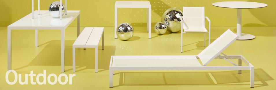 Mid Century Modern Furniture Amp Decor Mod Livin