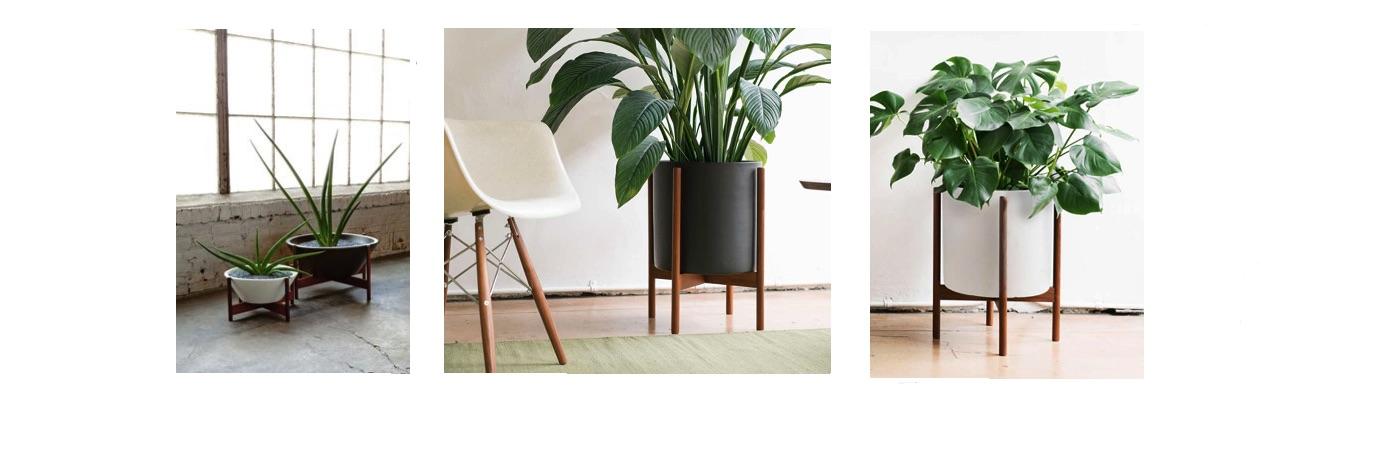 100 ideas Denver Colorado Industrial Furniture Modern