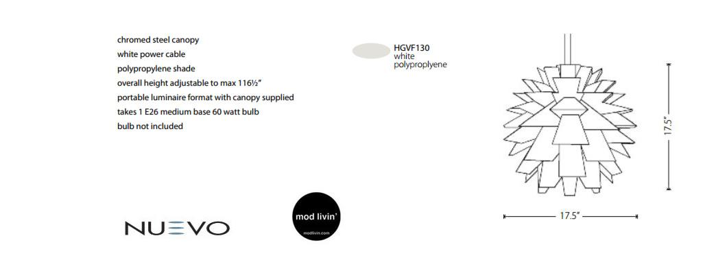 0091-30-copy.jpg
