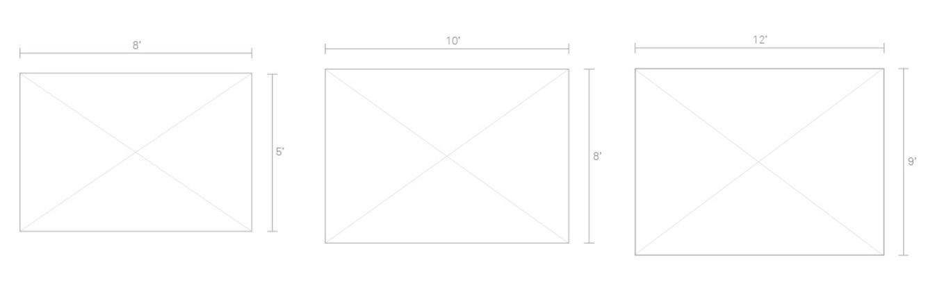8-1-copy.jpg