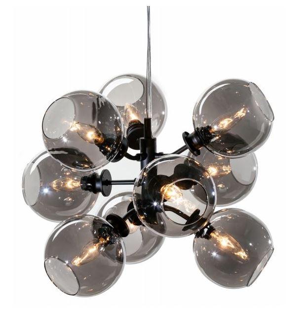 atom-9-pendant.jpg