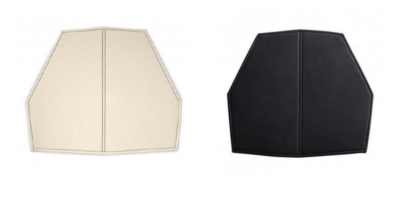 black.white-bludot-seatpads.jpg
