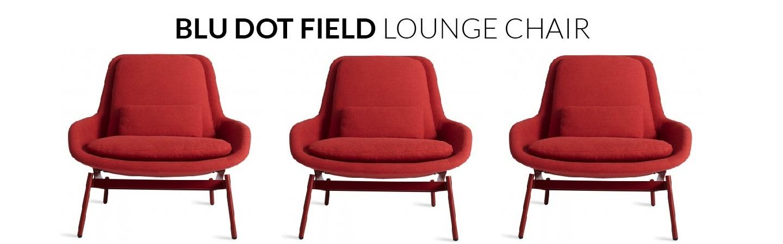 blu-dot-field-lounge-chair2.jpg