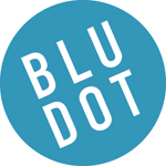 blu-dot-logo-medium.jpg