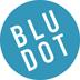 blu-dot-logo-small.jpg