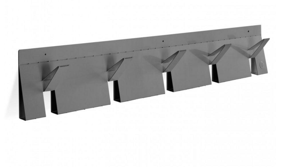 bludot-2d-3d-coat-rack.jpg