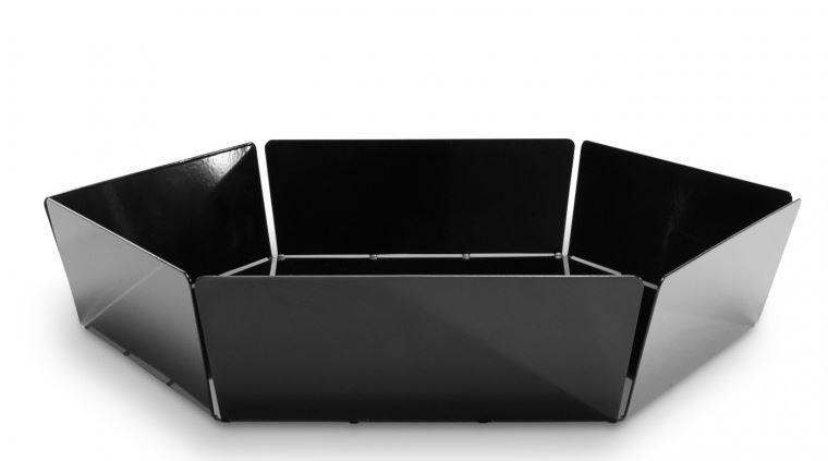 bludot-2d-3d-large-bowl.jpg