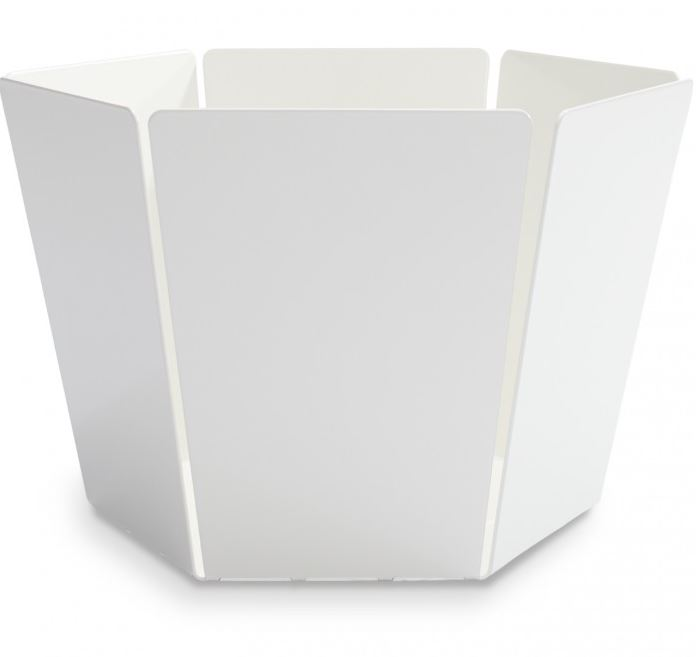 bludot-2d-3d-small-bowl.jpg