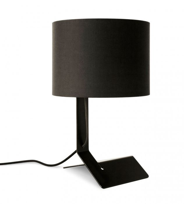 bludot-bender-table-lamp.jpg