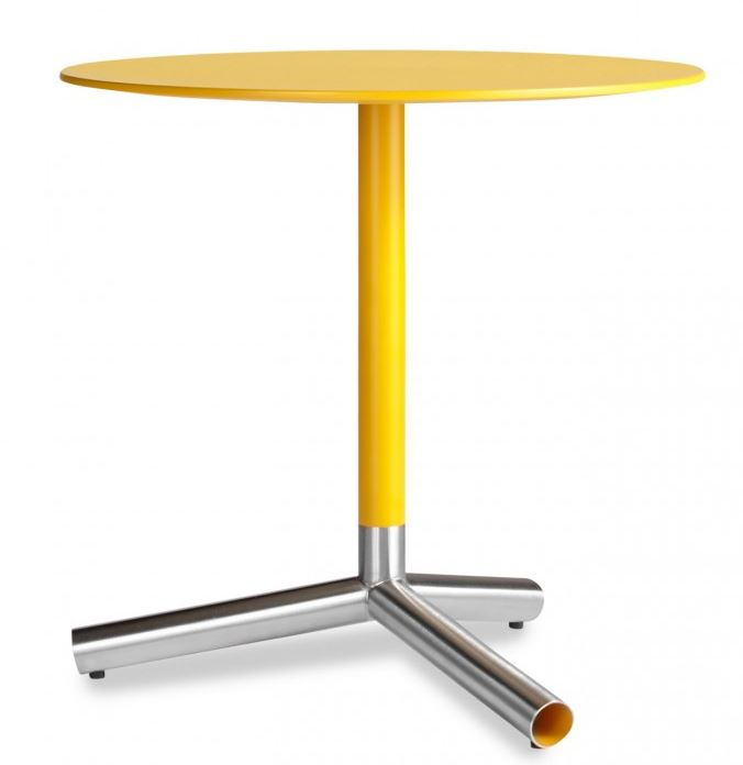 bludot-sprout-side-table.jpg