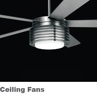 ceiling-fans.jpg